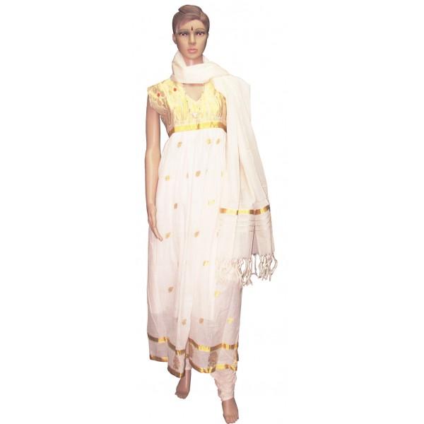 New Saree Blouse Design