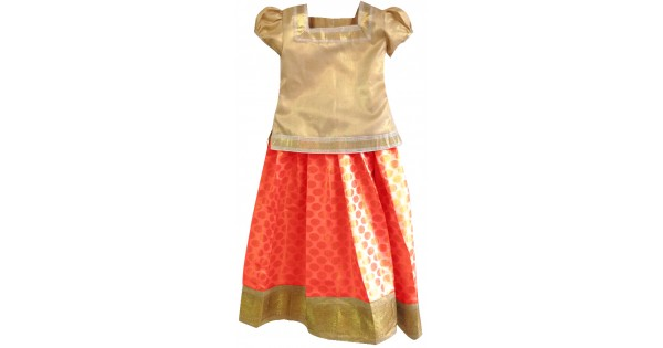 9c0c81c83 Purchase Kids Kerala Wear Online - Malabar Shopping