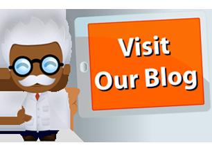 Malabar Shopping Blog